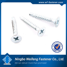 China screw manufacturing, m4 screw standard length,high quality and hot sales on 2014