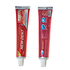 Whitening Total Anticavity Fluoride Close Up Toothpaste Manufacturer