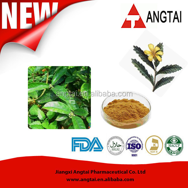 Hepcinat софосбувир 400 мг производительnatco pharma ltd, индия