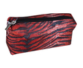 China cheap wholesale makeup bags with compartments