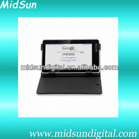 tablet pc,free sample tablet pc,venta al por mayor de tablet pc