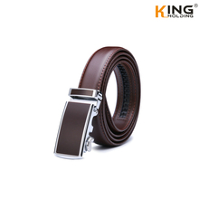 mens genuine leather jean belt, men strap