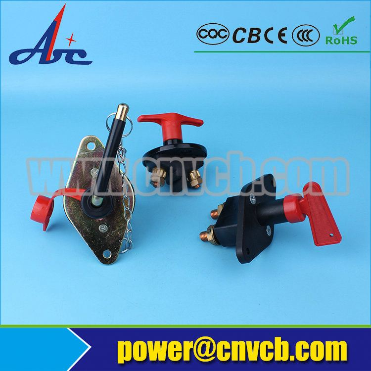 The most high quality car/auto thermo switch for electric fan