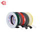 Best selling imports super adhesive pet double sided tape buy wholesale direct from china
