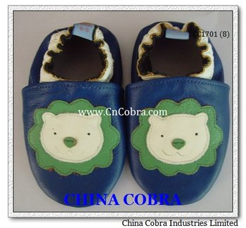 best selling high quality hard sole baby shoes for summer collection