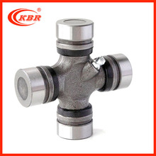 0012 KBR Best Selling High Quality Gu 1000 Auto Parts Universal Joint with Accessories