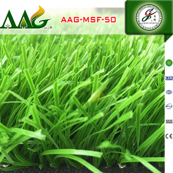 Artificial grass Factory price for soccer/football stadium artificial grass synthetic turf