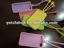 mobile phone case brand