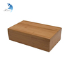 /product-detail/hot-sale-cheap-wooden-box-small-jewelry-storage-box-60685088364.html