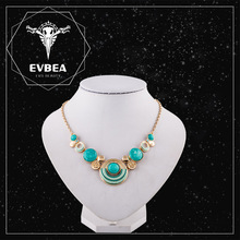 EVBEA Wholesale design Sexy necklace jewelries