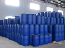 Oilfield chemical & Drilling fluid & drilling mud polyamine/ Amine based shale inhibitor AP-1