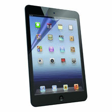 Screen Protector For 7 tablet New Ipad