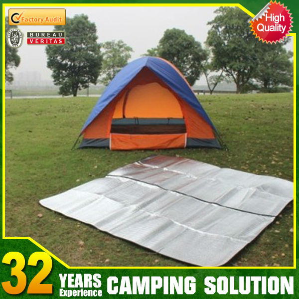 the best sale Double layer cheap indoor camping canopy tent