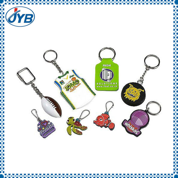 personalized pony beaded keychain patterns