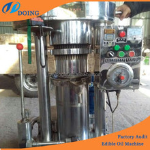 Mutifunction best price Corn oil extraction production line /oil making cooking oil processing machine