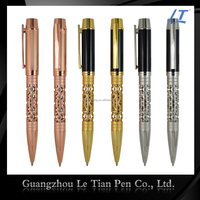 Good Fountain Boss Carving Pen for office