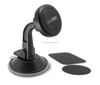 Wholesale Alibaba Magent phone desk stand cell phone holder chair with 360 degree rotation