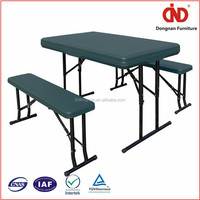 factory wholesales cheap 100% test waterproof outdoor furniture