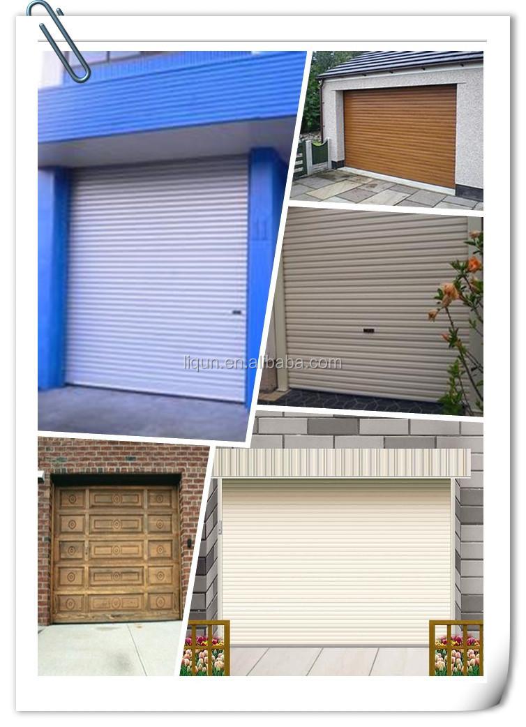 2015 low prices overhead garage door pulley panels buy for 10 x 7 garage door prices