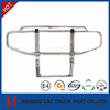 Professional Manufacture Truck Accessories Bumpers For