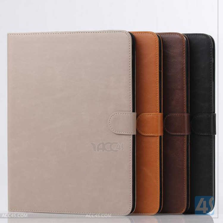 Smart cover for samsung galaxy tab 4 10.1'' t530, Leather case for Tab 4 10.1 P-SAMT535PUCA004