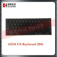 Buyee Wholesale Laptop Keyboard Layout For