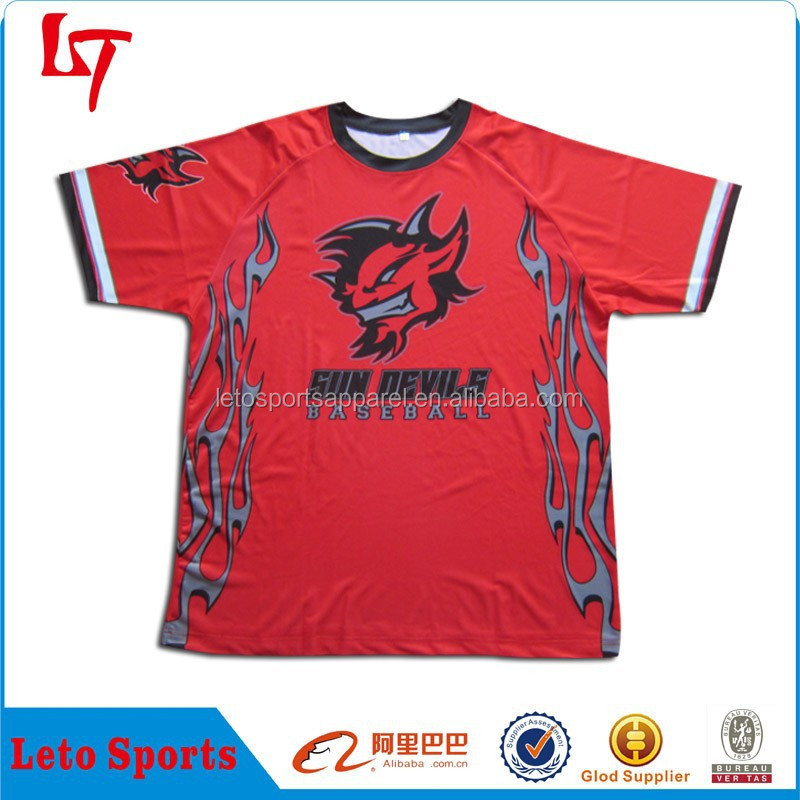 Custom coed softball jerseys dri fit softball jerseys for Custom dri fit t shirts