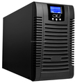 380V Three Phase Built-in Battery 20KVA 16KW Online High Frequency UPS