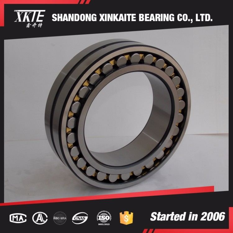 high Quality Large inventories Spherical roller Bearing 23928 CA for Conveyor machine