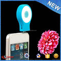 Wholesale Mobile Phone Camera External The Flash LED Fill in Light Night Using Selfie Enhancing Flash Light