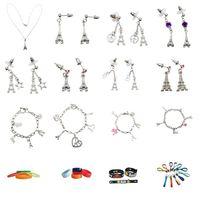 China Best Quality Dollar Store Bracelets