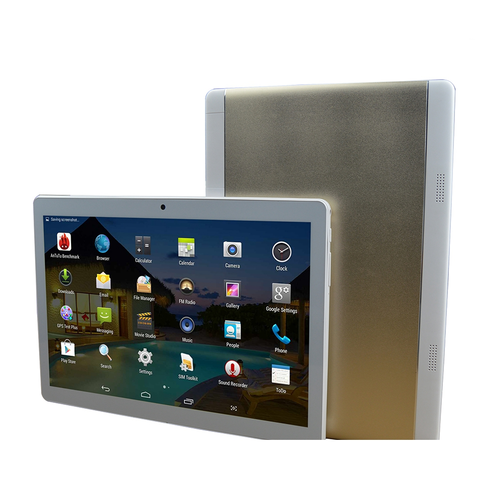 New design open frame tablet rugged android tablet <strong>10</strong>.1&quot;/<strong>10</strong> inch download google play store