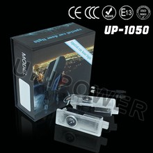 for bmw ghost shadow light,custom ghost shadow door light led,led ghost shadow car logo light