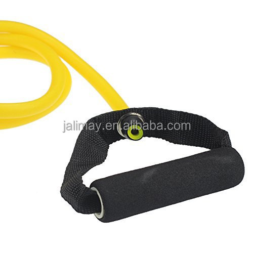 Exercise Resistance Bands Wholesale