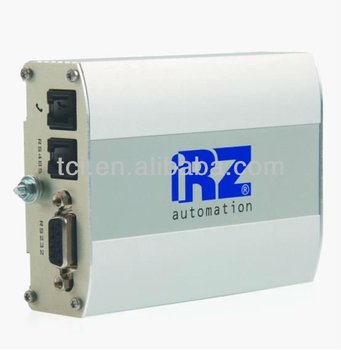 JAVA TC65 Smart m2m industrial gsm gprs modem rs232 for meter reading,remote control,vending machine