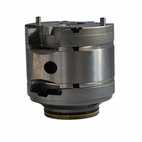 New Hydraulic Cartridge Group High Pressure Fits For Caterpillar 3G2236