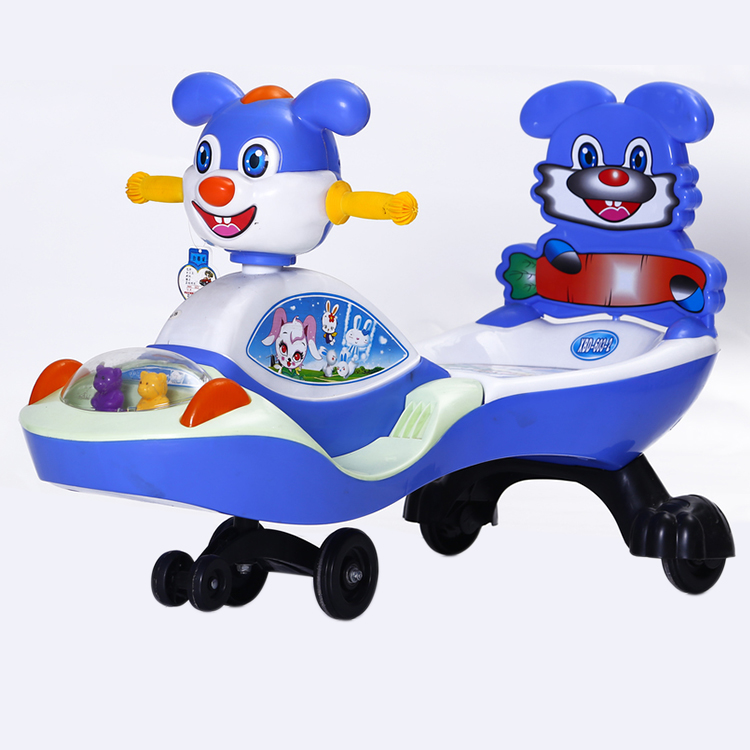 High quality graco baby swing car with factory price