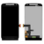 For motorola screen touch lcd for moto g2 lcd display for moto g2