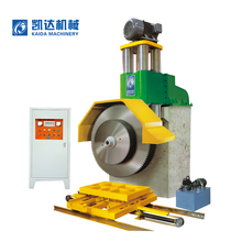 Factory Supply hand stone cutting machine price