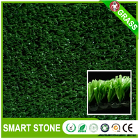 Great durability athletic sports artificial turf for tennis game