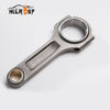 Best selling Racing Quality Forged 4340 Steel Connecting Rod for Suzuki Aerio Con rods