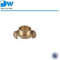 Brass Hydrant Instantaneous Coupling