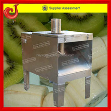 alibaba machinery Trade Assurance stainless steel dried fruit production line