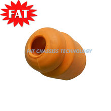 Whosesale High quality Car air suspension parts front Rubber Buffer Bump Stop for Mercedes W220 Shock Absorber