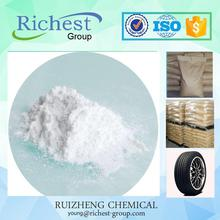 Rubber Antioxidants 2246 2-2'-Methylenebis(6-tert-butyl-4-methylphenol) CAS: 119-47-1