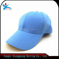 High Quality adjustable size sport hats caps China Manufacturer Hat Wholesale