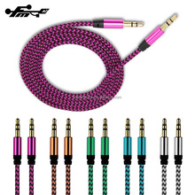 twisted high end speaker audio cable power audio car