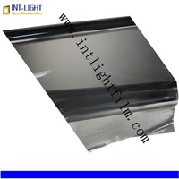 heat insulation car window protection film