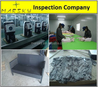 tube inspection/quality control service in china/baby clothing inspectio