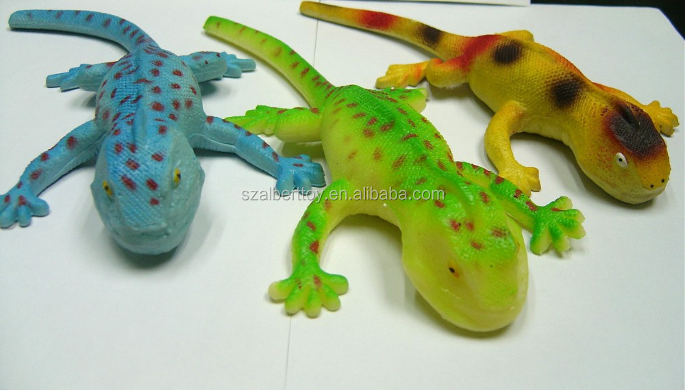 Squishy Animals At Target : Squishy Lizard Manufacturing Soft Toys Wholesale - Buy Soft Toys Wholesale,Toys Wholesale Used ...
